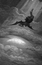 Un angelo caduto ma poi rinato by MaryFederico1