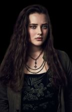 I will forever Volturi (Twilight) by Zefrita13
