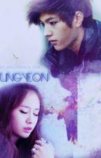 Người con gái tôi yêu (Phần 2)-Myungyeon by Myungyeonjj