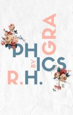 R.H. Graphics [Temporary CLOSED] by magnificent_cupcake