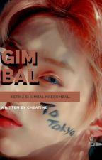 gombal; winwin [✔] by cheatime