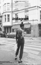 Instagram » a.g  by -bellezza