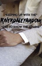 Keeping up with Riverdale [Open] by RiverdaleFandom