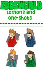 Eddsworld Lemons and One-shots by Lemon_Author