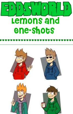Eddsworld Lemons and One-shots - [Lemon] (Tord x Reader) Stalkers