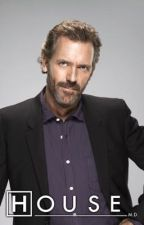 House md  by genre1992