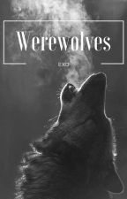 Werewolves||EXO by IloveyouFNAF