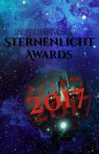 Sternenlicht Awards 2017 by Potterheads2go