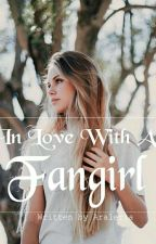 Araflo FF - In Love With A Fangirl by marijah1