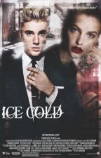 Ice Cold - Justin Bieber by biebersblast