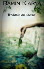 Rayuwar Mace by Shatou_muhd