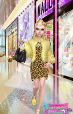 Sfaturi pentru modă by ioaioaioana