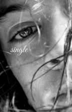 Single » Larry by jigolouis