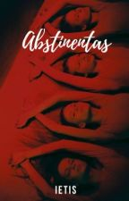 Abstinentas by ietis---