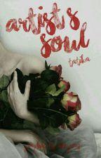Artist's soul [SK] by tatika700