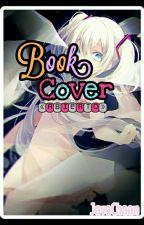 Book Cover [Abierto] by SaikoSxn