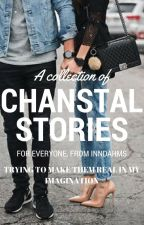 chanstal stories [os] by InndahMs
