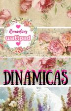Dinámicas by Romanticos2017