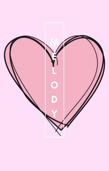 Melody-Plus |MEB|