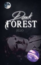 Dark Forest  by rain4515