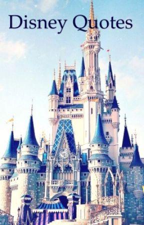 Disney quotes - Cinderella - Wattpad