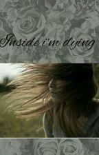 Inside i'm dying (Pausiert) by celcel16