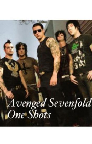 Avenged Sevenfold One Shots