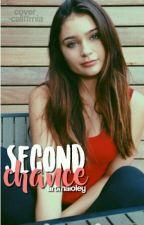 Instagram; Second Chance » Jack Johnson. by artmaloley