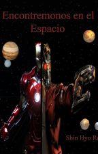 Encontremonos en el Espacio by Trevolee