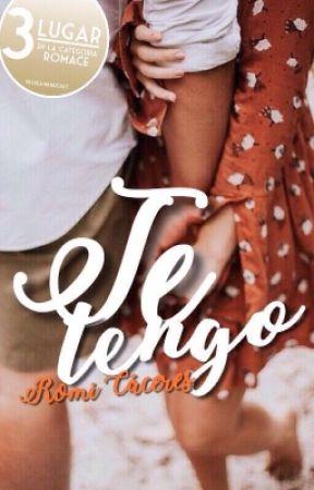 Te tengo. by RoCaceres6