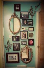 Espelho Negro by CamilaVeloso805