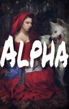 Alpha. by Giulie222