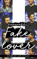 Fake lover//S.S.//Larry✔ by Hannnahh221