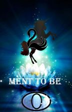 ☽Meant To Be☾    {Team Foster-Keefe fanfic} by ItzEvaKeefester