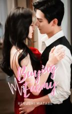 BUYiNG MY ENEMY! by rerushi_watabe