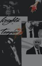 knights templar; ksj+myg. by _shvivpouf
