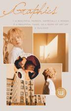 ☆ LOURIA'S COVERFABRIK ☆ by Louria