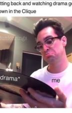 Brendon Urie Smuts by HeY_GuRL3_1