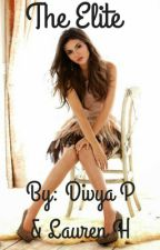 The Elite by divya210