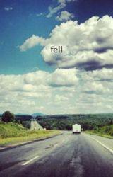 fell by fellthefallen