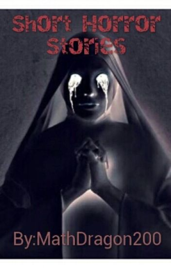 Wattpad short stories tagalog horror - Tokko episode 2