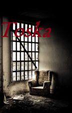Toska //Springtrap x tu// (FNAFHS Sick) by iachan87