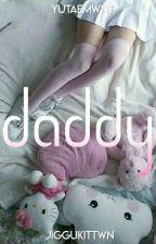 Daddy - 2won by ParkGaylaxy