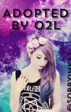 Adopted By O2l by Sorryimkat