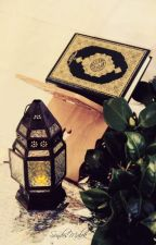 L'Islam by kadiat