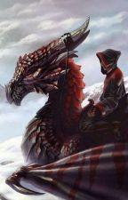 Rider Academy by kemikalcharge202