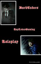 DarkTubers Roleplay by KayLovesGaming