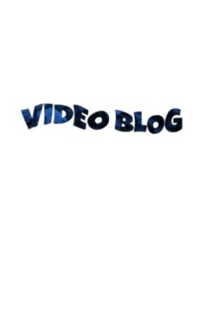 video blog ❀ t.j + j.d [✔️] by self-titled