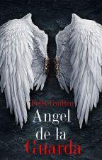 Angel de la Guarda by _eldelagorra