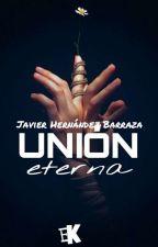 Union Eterna by Javier01Hernandez